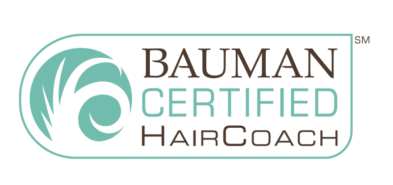 Certified_HairCoach_Logo_2015